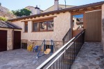 Oferta de Casa Rural La Fuente del Poval: - OFERTA VERANO 2021.
