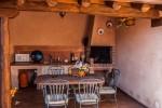Oferta de Casa Rural La Fuente del Monte: - OFERTA FIN DE SEMANA DEL 11 AL 13 DE OCTUBRE.