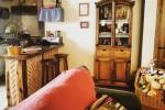 Oferta de Casa Rural La Fuente del Monte: - OFERTA FIN DE SEMANA DEL 27 AL 29 DE SEPTIEMBRE.