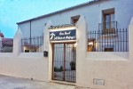 Oferta de Casa Rural El Rincón de Monfragüe: ESCAPADA PARA DOS CON DESAYUNO EN CASA CON ENCANTO DEL 20 AL 22 DE SEPTIEMBRE