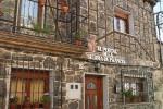 Oferta de El Portal de La Sierra de Francia I y II: OFERTA DEL AÑO MUY INTERESANTE: