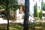 Oferta de Casa Rural El Rincón de Gredos: VERANO 2021. DESCUENTO DESDE 6 NOCHES