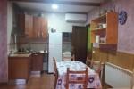 Oferta de La Casa de la Veleta: CASA COMPLETA PARA 4 PERSONAS