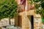 Oferta de Casa Otombo: VEN A RELAJARTE DEL CONFINAMIENTO Y DESCANSAR UN FINDE DE SEPTIEMBRE. 02/04 OCT