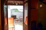 Oferta de Casa Otombo: OFERTA ESPECIAL TOQUE DE QUEDA. CASTILLA-LA MANCHA. FIN DE SEMANA
