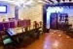 Oferta de Casa Otombo: OFERTA ESPECIAL DÍA DEL PADRE. CASTILLA-LA MANCHA. FIN DE SEMANA 19-21 MARZO
