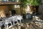 Oferta de Casa Rural El Rincón de Gredos: DESCUENTO TODOS LOS FINES DE SEMANA DE FEBRERO Y MARZO. PRECIOS DESDE 7 PERSONAS