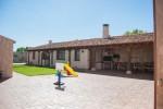 Oferta de Casa Rural La Fuente del Pinar: - OFERTA VERANO 2020.
